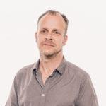 Benedikt Stumpf